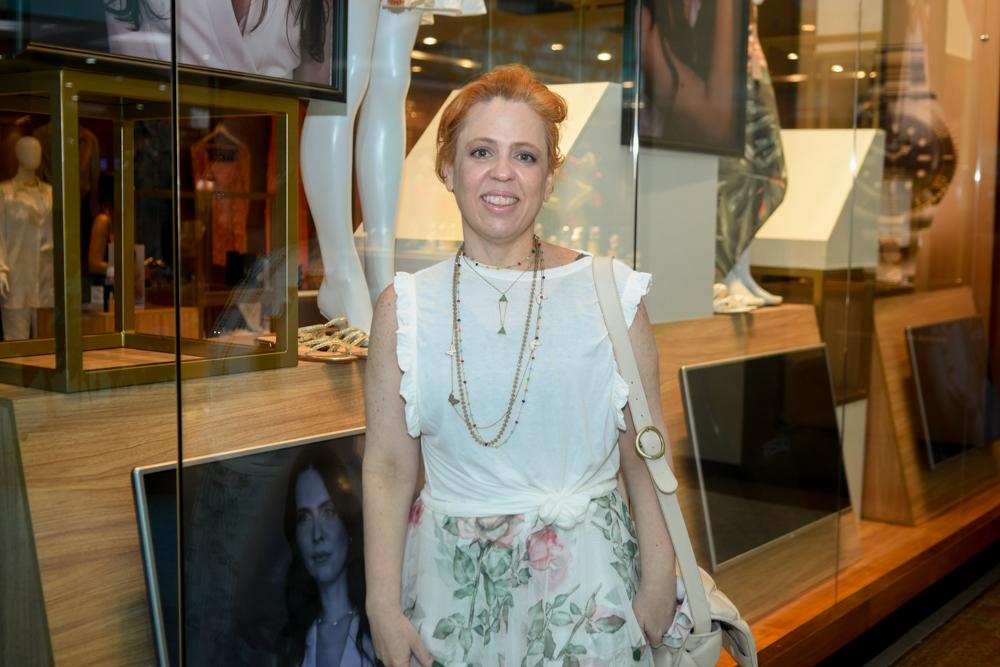 Rachel Mendonça fala sobre os benefícios do programa de relacionamento Iguatemi One