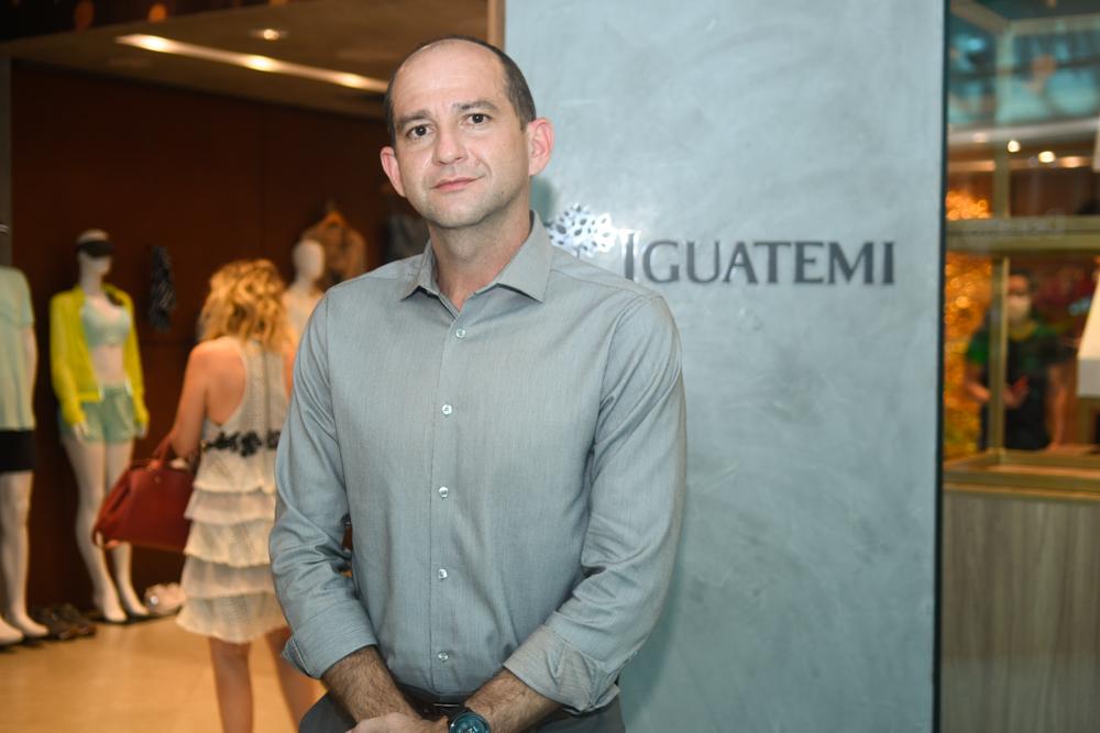 Raniere Lima (4)