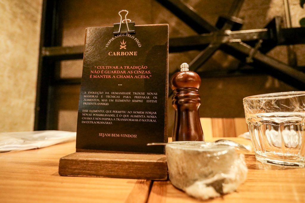 Restaurante Carbone (10)