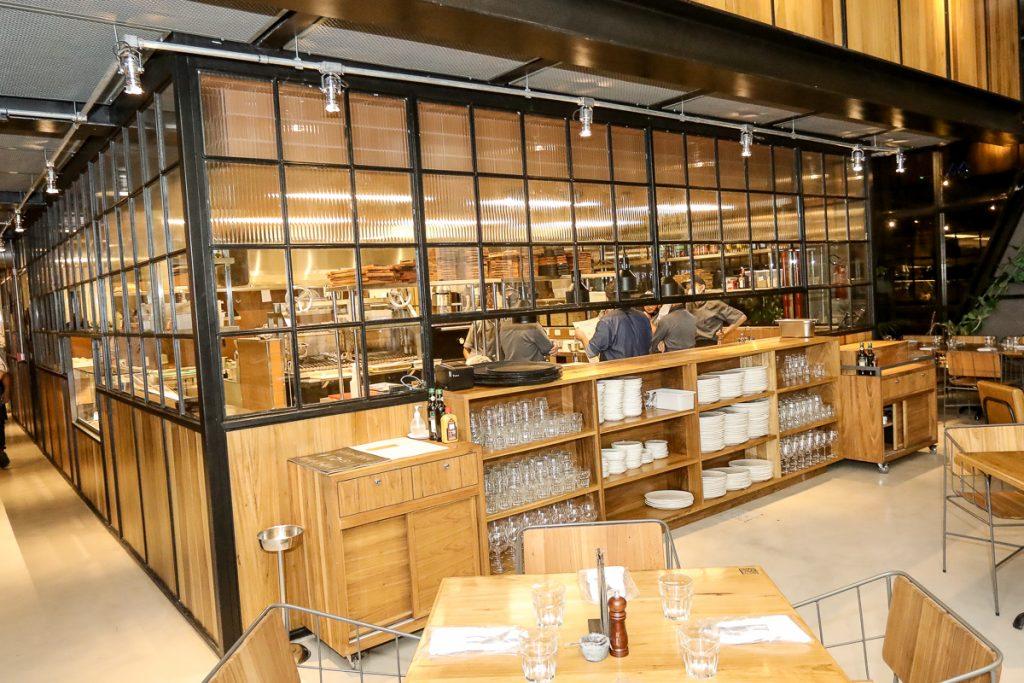Restaurante Carbone (12)