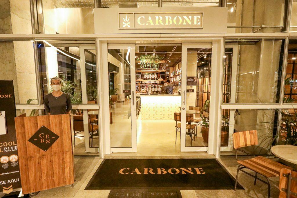 Restaurante Carbone (16)