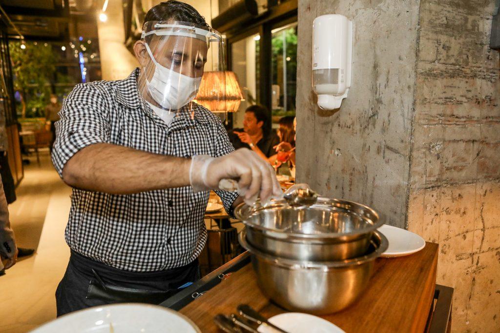 Restaurante Carbone (18)