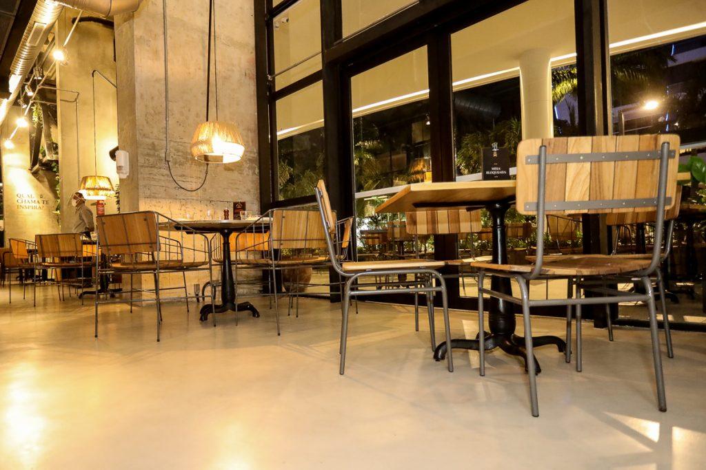Restaurante Carbone (7)