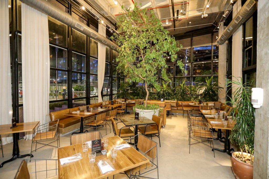 Restaurante Carbone (8)
