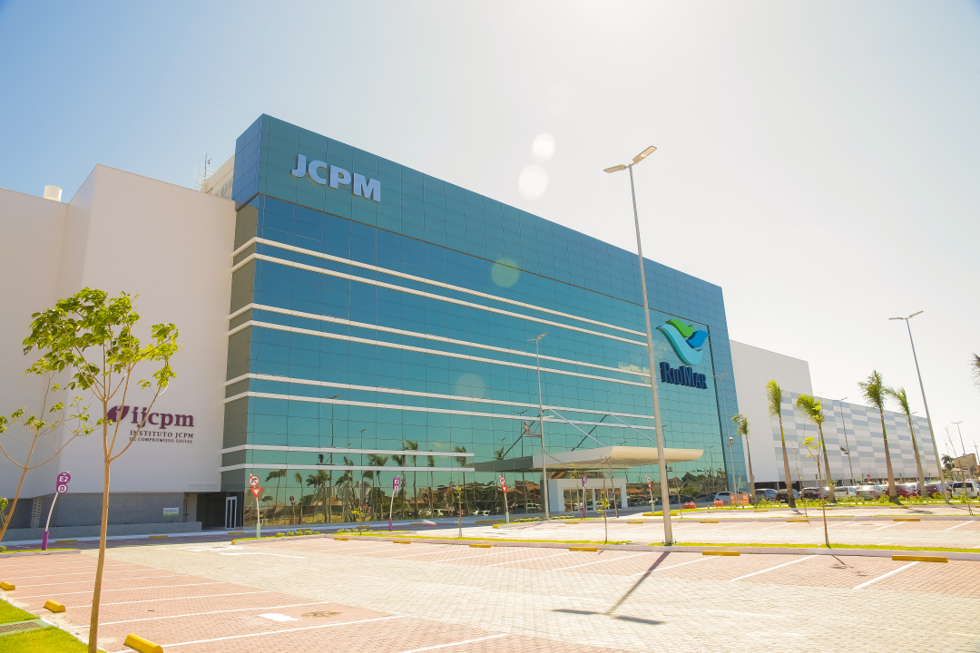 Shoppings do Grupo JCPM inauguram novos serviços para compras digitais