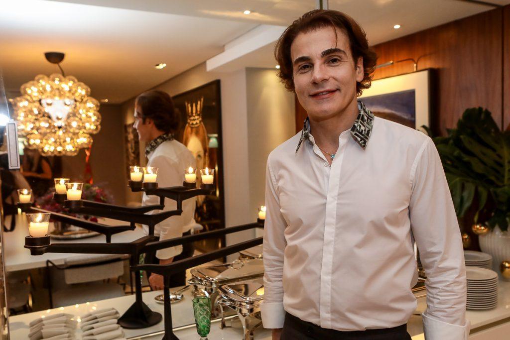 Rodrigo Maia (1)