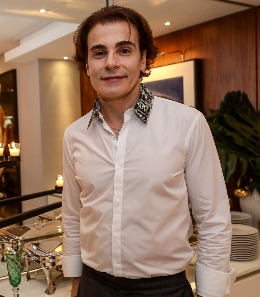 Rodrigo Maia (2)