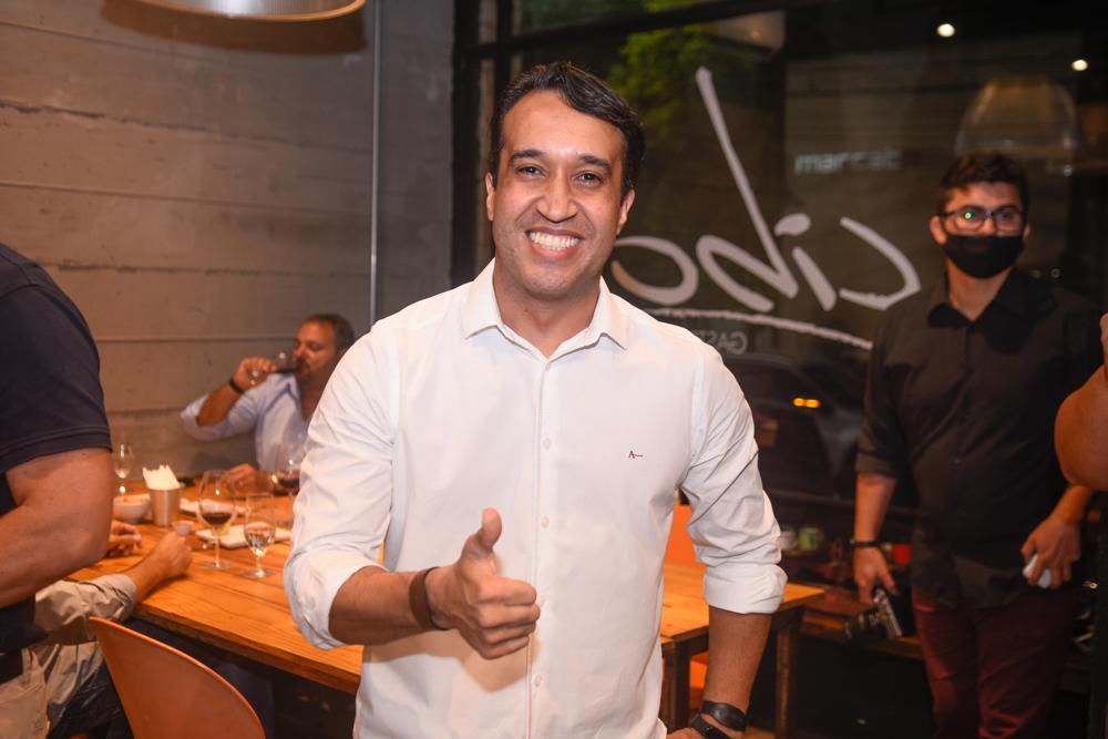 Romulo Correa