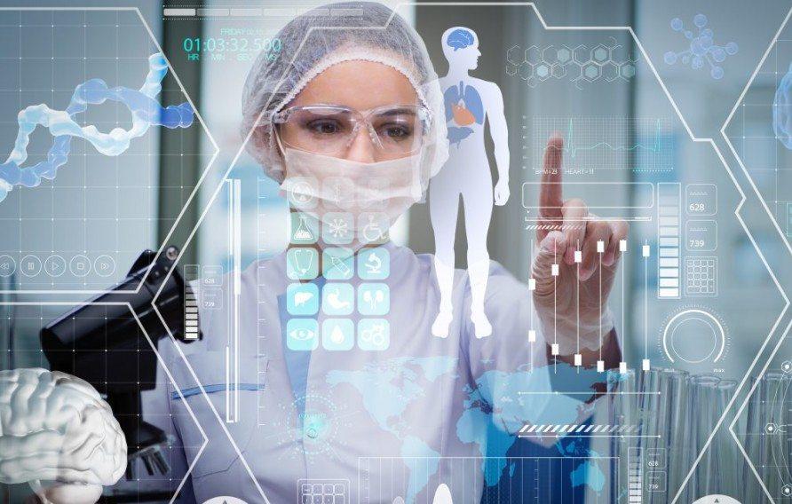 Webinário discutirá a utilização da Inteligência Artificial no setor de saúde