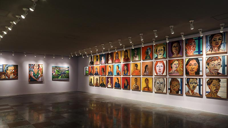 Stenio Burgos Exposicao Realtopia Foto Ares Soares Galeria2