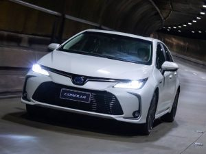 Toyota Corolla 2020 1 03092019 15650 960 720