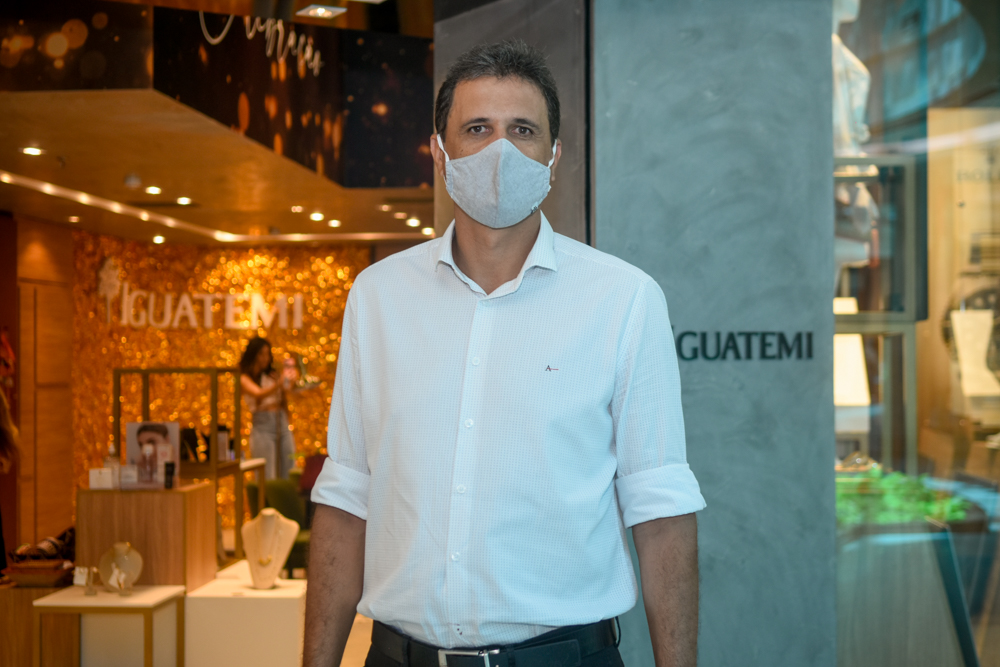 Wellington Oliveira (2)