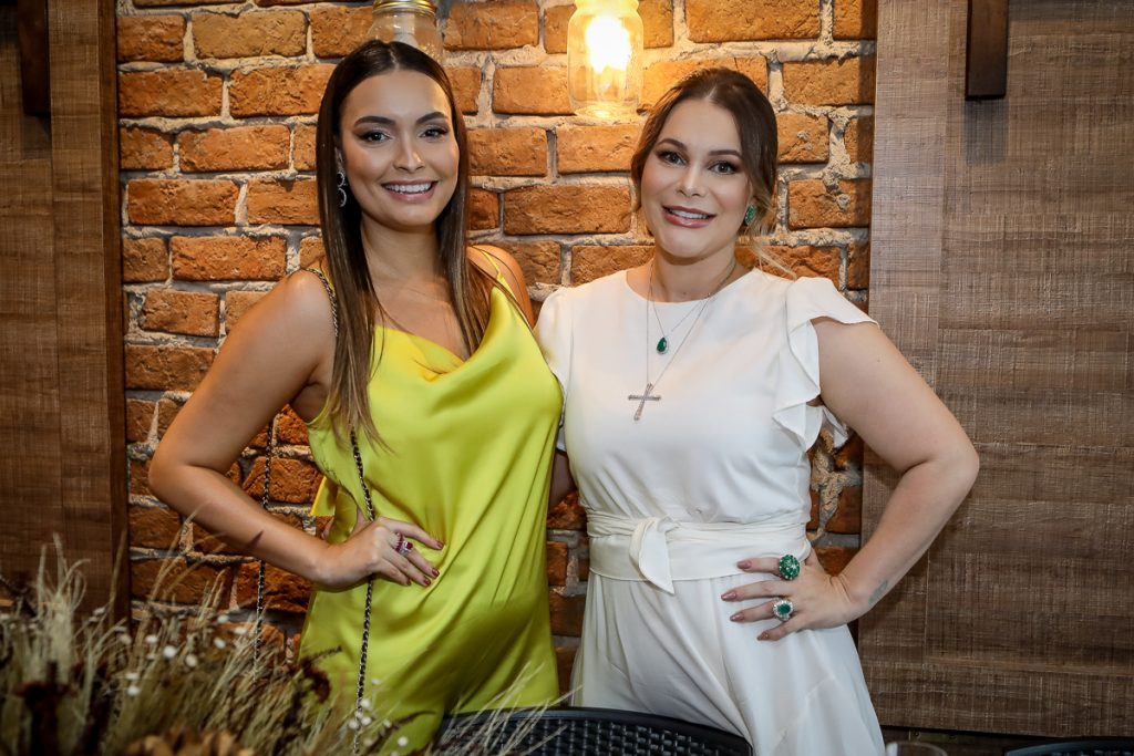 Zaira Rocha E Ana Max (1)