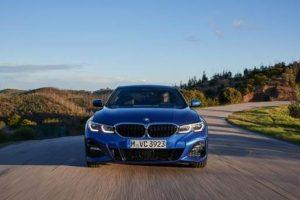 Haus BMW se consolida, vende mais MINI e torna-se líder de mercado premium