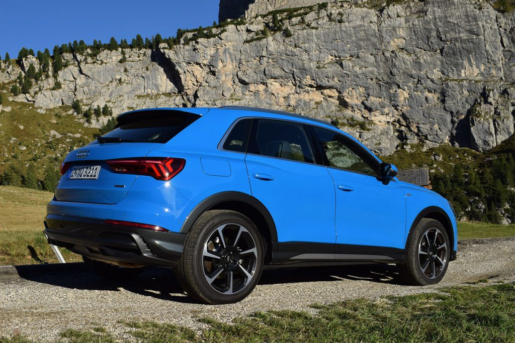 147999 Cars Review Audi Q3 2019 Review Image4 Fxemhjc8su