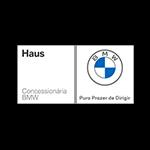 BMW Haus