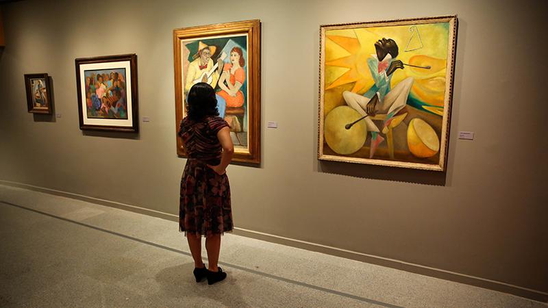 Fundação Edson Queiroz vai construir complexo de arte e cultura em 2021
