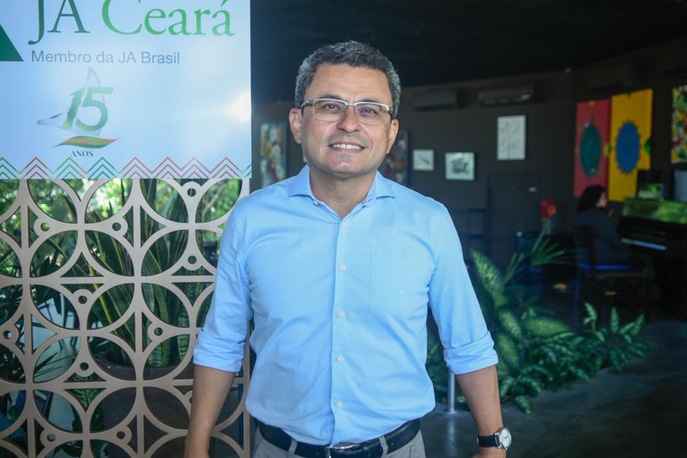 Adriano Muniz