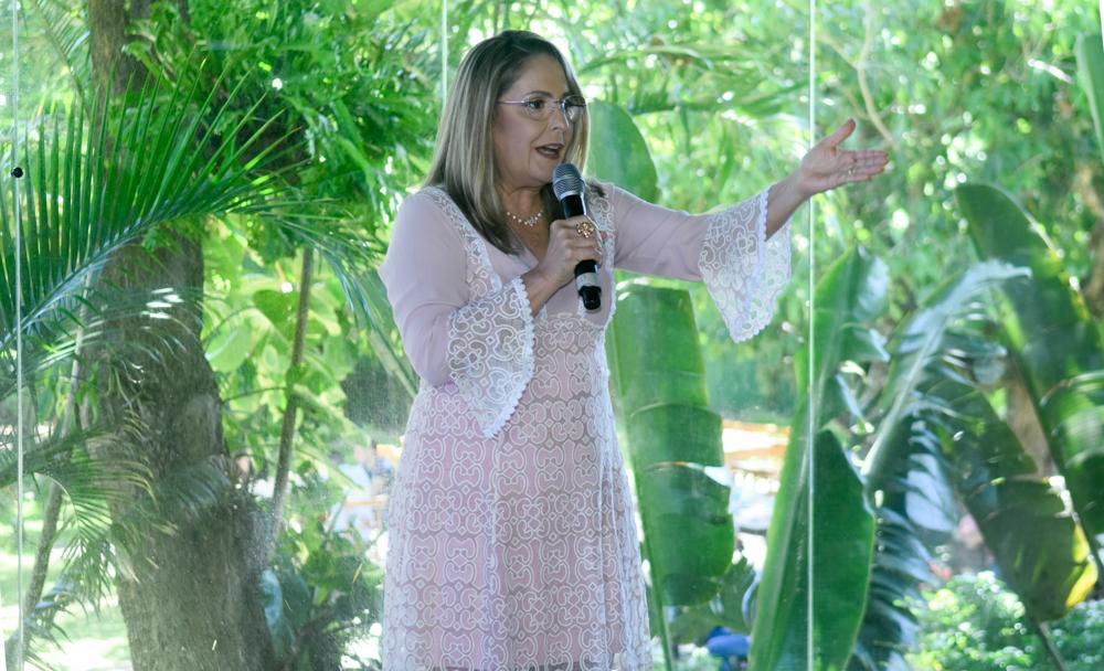 Ana Lúcia Teixeira (1)