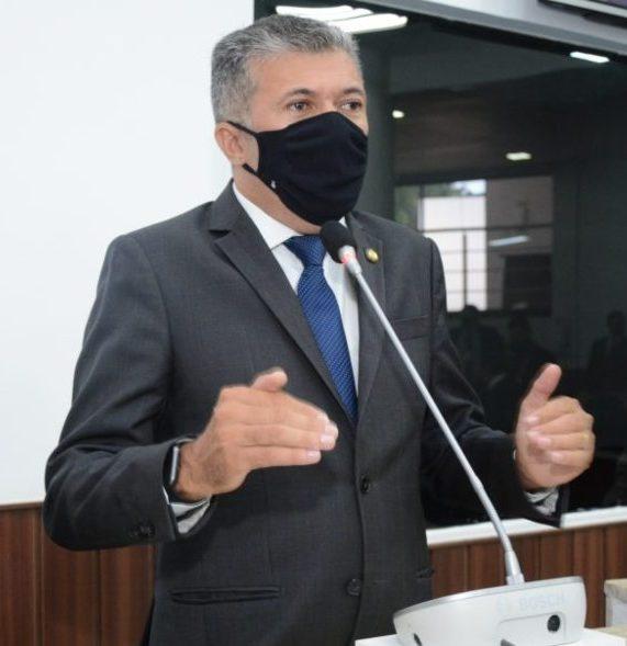 CMFor aprova ampliação do prazo para implantar a territorialização de Fortaleza