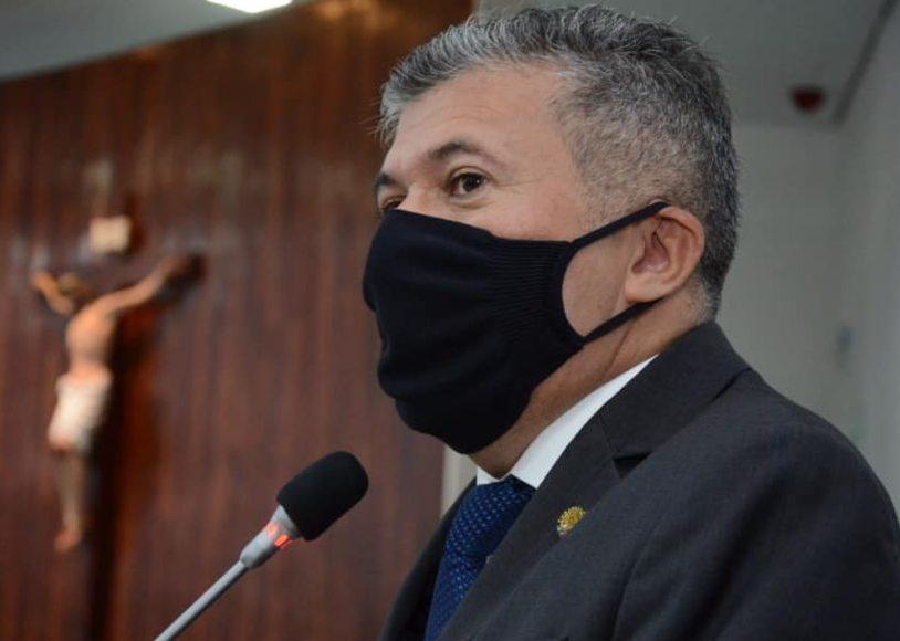 CMFor realizará a posse de prefeito, vice e de seus vereadores em formato virtual