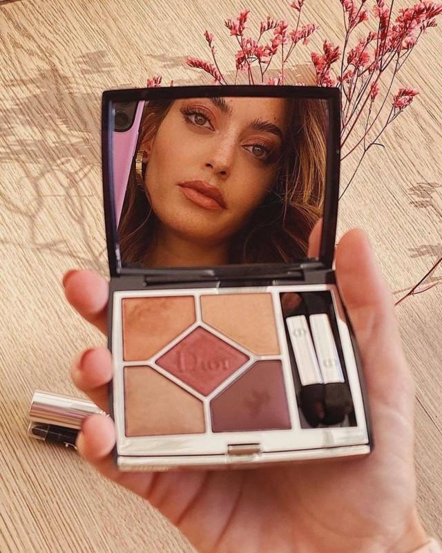 Beaute En Ligne Dior Inaugura E Commerce De Beleza No Brasil 400a