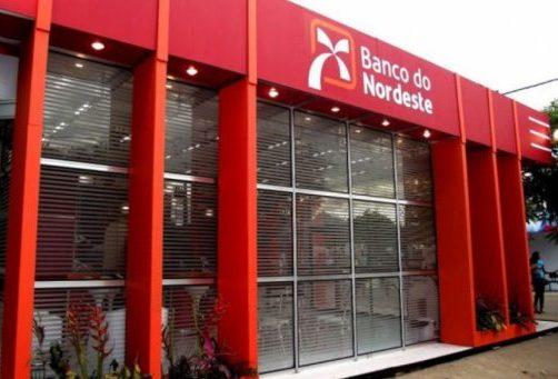 BNB supera a marca de R$ 20 bilhões em créditos disponibilizados pelo Agramigo