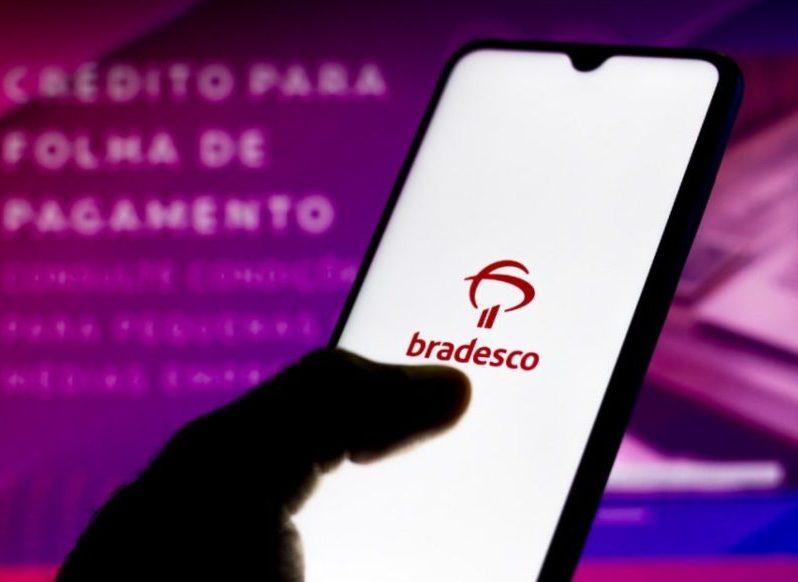 Bradesco é único banco do País premiado no Corporate Startup Stars Awards 2020