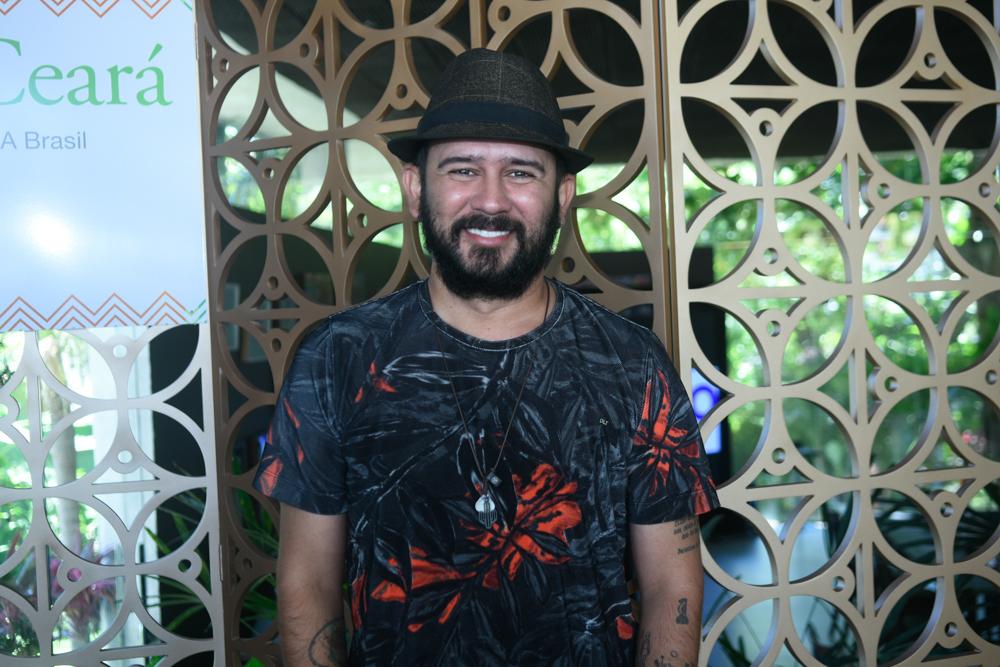 Bráulio Bessa (2)