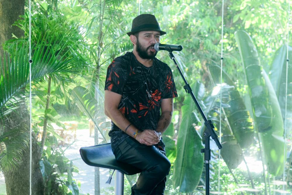 Bráulio Bessa (3)