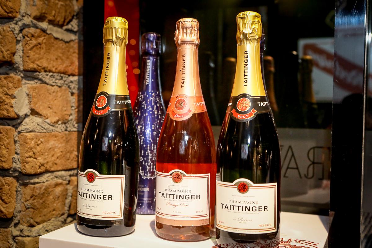 Brava Wine lança promoção de fim de ano e lista as bebidas que serão sucesso na virada