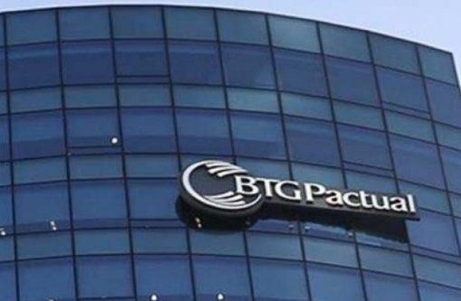 BTG Pactual passa a integrar o ISE B3 a partir de janeiro do ano que vem