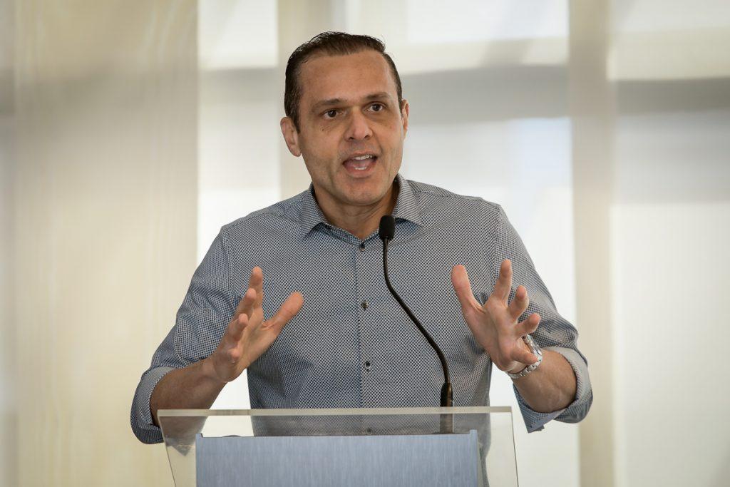 Eduardo Diogo (1)