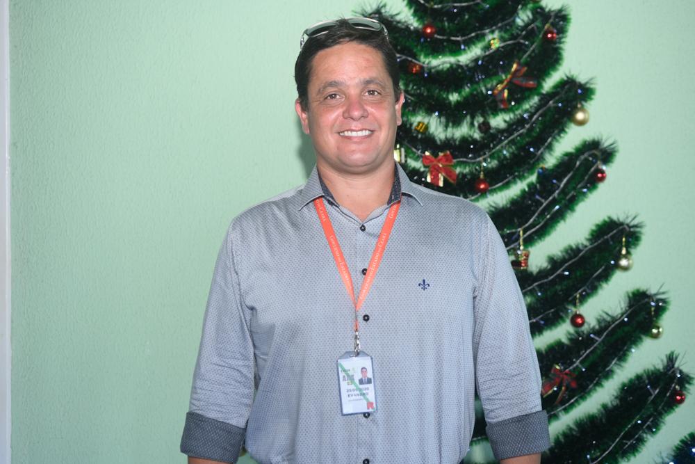 Evandro Santiago (2)