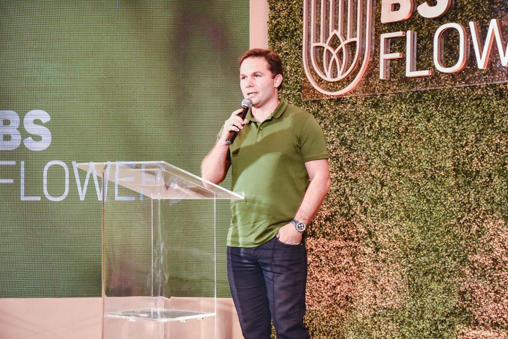 Fabio Albuquerque (3)