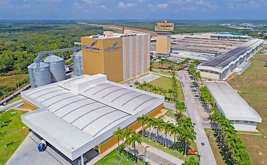 Estudo do Ibracon revela que 73% das empresas que integram o IBrX 50 da B3 sofreram impactos devido à pandemia