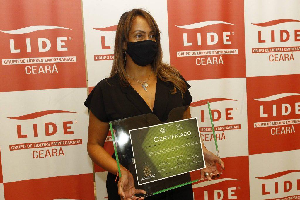 Fabricia Andrade