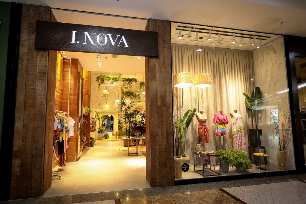 I. Nova (4)