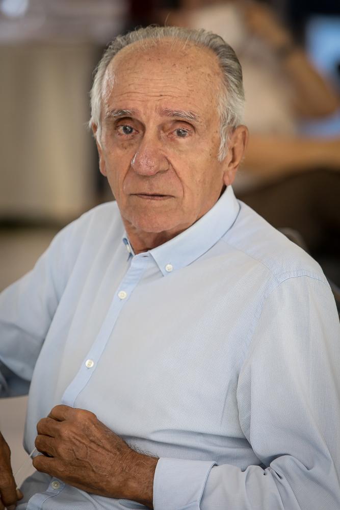 Joao Guimaraes