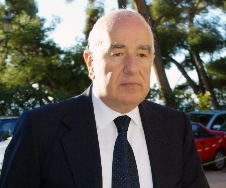 Joseph Safra, o homem mais rico do Brasil, morre aos 82 anos em São Paulo