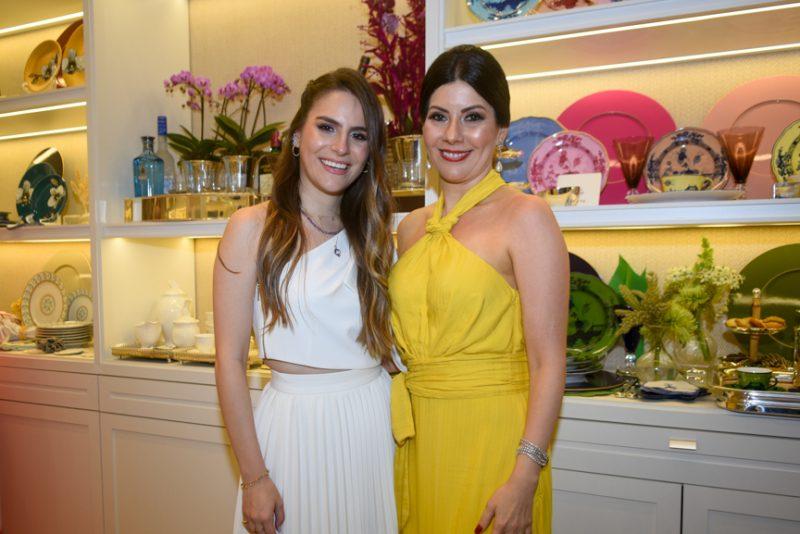 Lara E Lia Linhares (1)