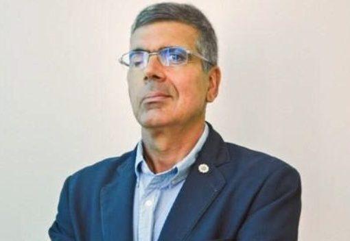 Lauro Chaves destaca participação da indústria na expansão da economia do Ceará durante a retomada das atividades