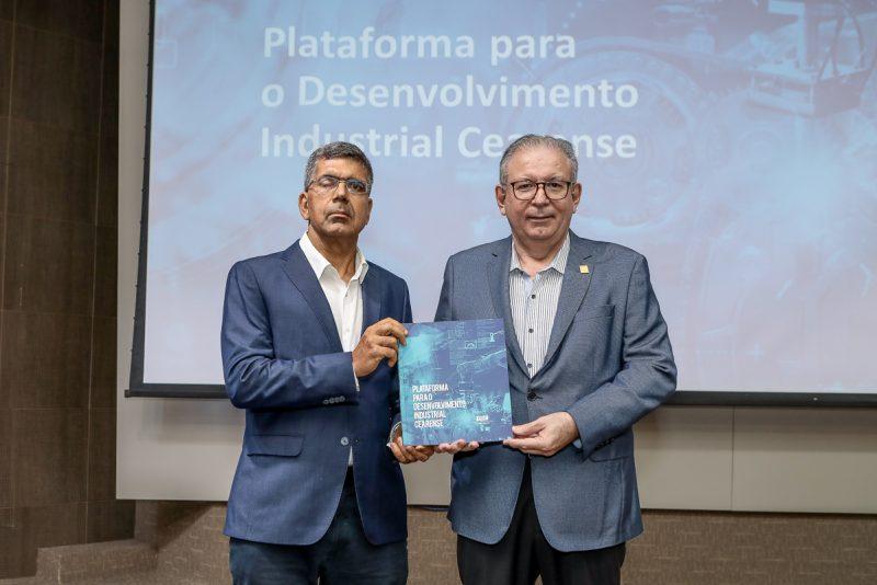 Lauro Chaves E Ricardo Cavalcante (1)