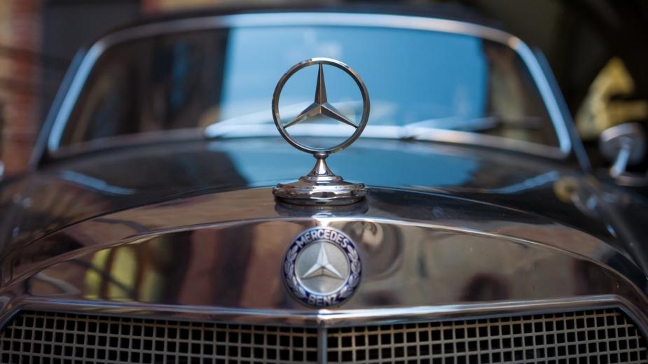 Primeira baixa: Mercedes-Benz não fabricará mais Classe C e GLA no Brasil