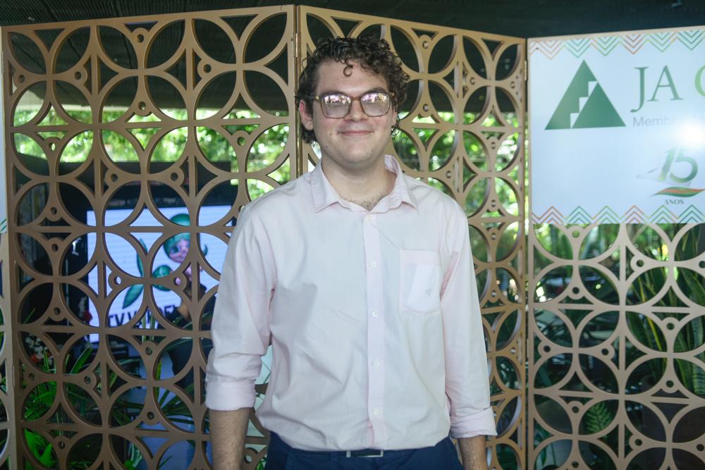 Lucas Tomaz (1)