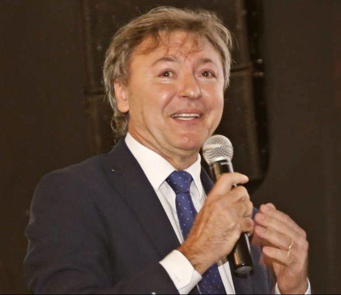 Maurício Filizola acredita em tendência de melhora para o comércio e serviços