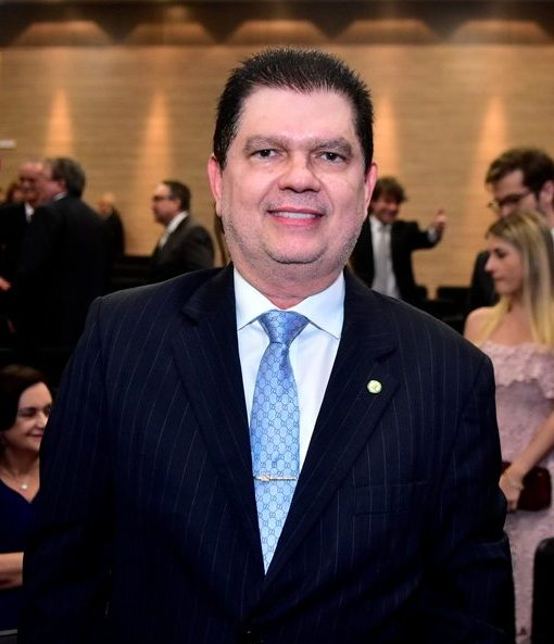 Câmara aprova projeto de Mauro Filho que garante R$ 167 bilhões ao Governo para combate à pandemia de Covid-19