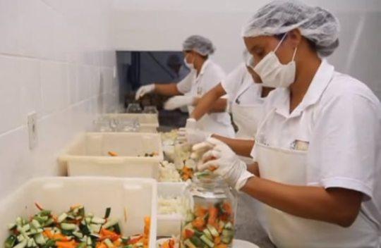 BNB bate recorde em valores contratados junto ao segmento MPEs e Ceará fecha o equivalente a R$ 740,1 milhões no ano