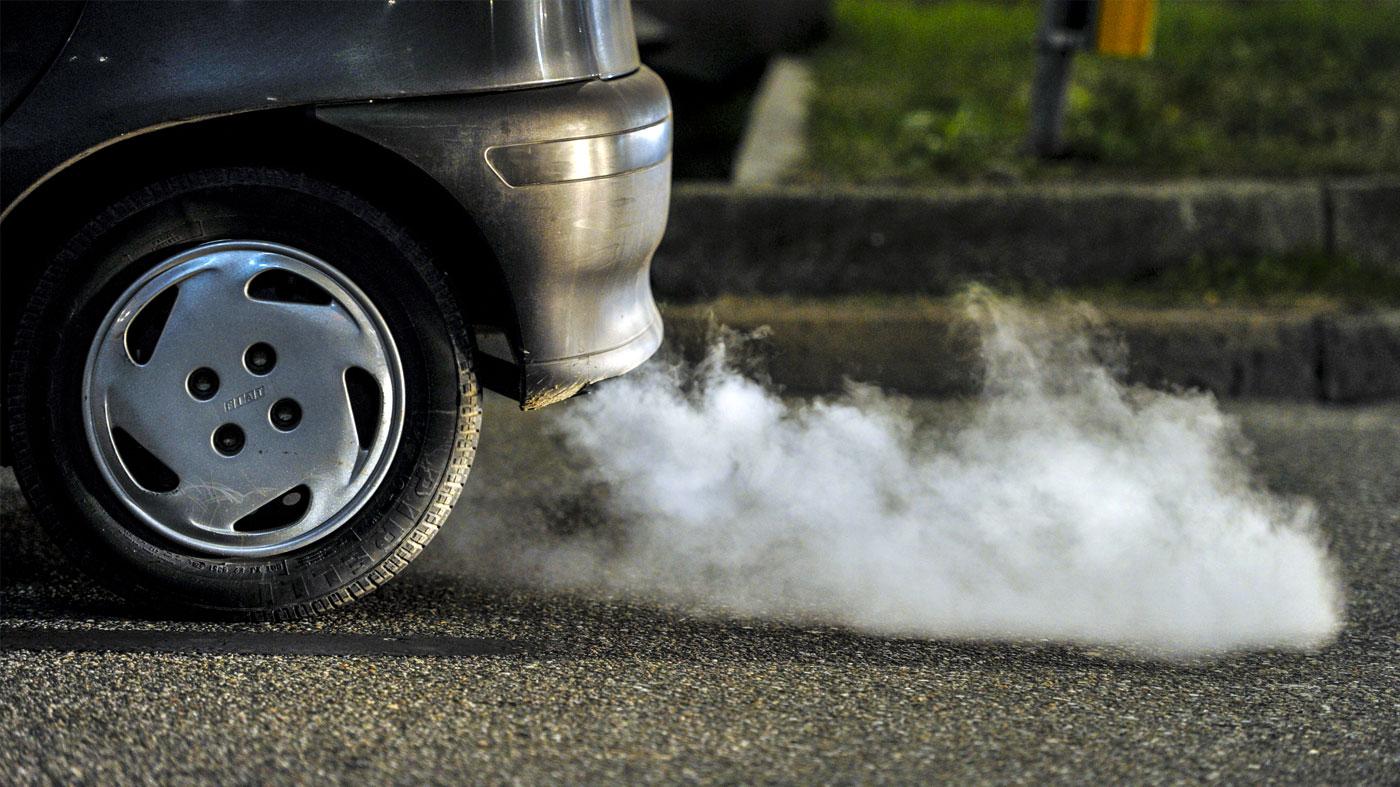 Japão quer banir veículos a gasolina de vez até 2050