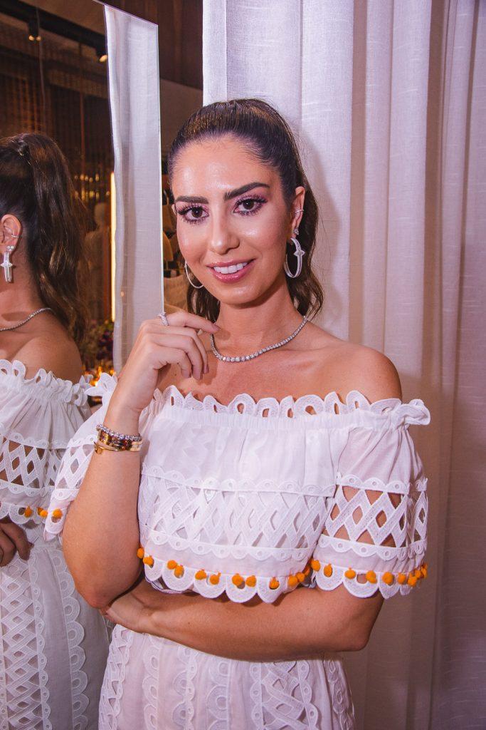 Nicole Pinheiro (6)